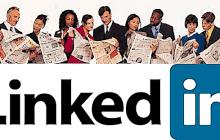 LinkedIn, alcanza con Microsoft 500 millones de usuarios