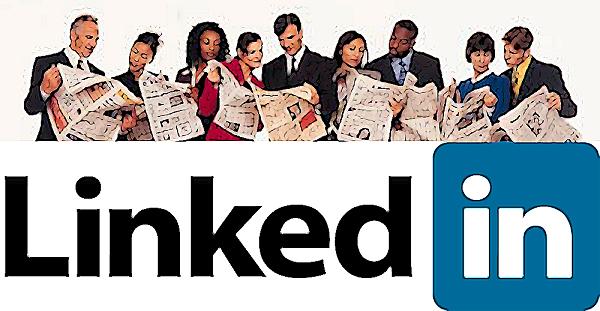 LinkedIn informó cuáles fueron las palabras más usadas en 2017