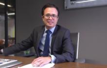 Entrevista con Fernando Famanía CO CEO de Ifahto