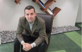 Entrevista con Antonio Abello, managing director de J. Walter Thompson México