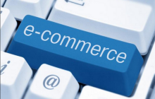 Combaten el e-commerce ilegal