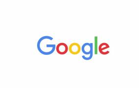 Google reforzará si infraestructura en el mundo
