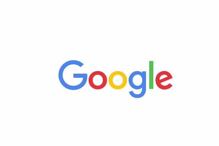 Google reforzará su infraestructura en el mundo