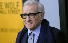 El corto de Scorsese que produjo un casino de Macao