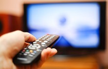 Bajan ventas publicitarias en Grupo Televisa