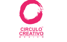 Anuncia Círculo Creativo el festival anual Círculo de Oro