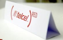 """AT&T, Telcel y Movistar reafirman campaña """"Nos importa México"""""""
