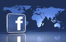 Messenger de Facebook supera los 800 millones de usuarios