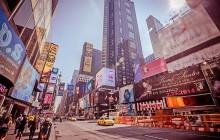 JCDecaux gestionará la publicidad outdoor en Nueva York