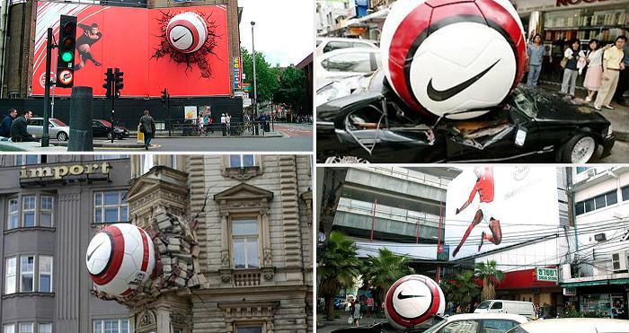 Nike y Gillete abandonan a Rafa Márquez