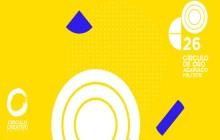 Se llevará a cabo el festival Círculo de Oro