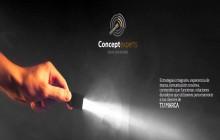 La agencia Concept Experts se incorpora a la AMAP