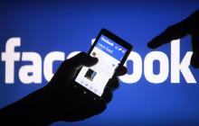 Facebook lanza herramienta de video en tiempo real