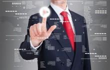 FEMSA tendrá nuevo director corporativo y de finanzas