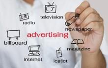 Fin de año, claves en inversión publicitaria