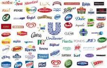La millonaria cuenta global de medios de Unilever se queda en manos de Mindshare