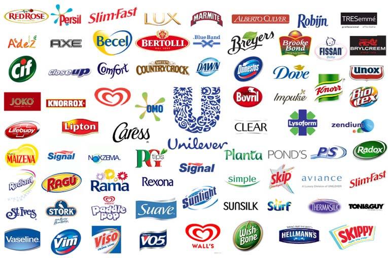Unilever reconoce a sus proveedores logísticos