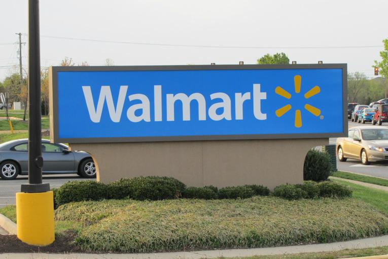 Walmart.com.mx avanza en su transformación digital