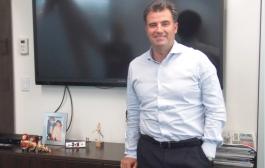 Horacio Genolet, CEO de Ogilvy, habla sobre la experiencia de ganar el Gran Effie