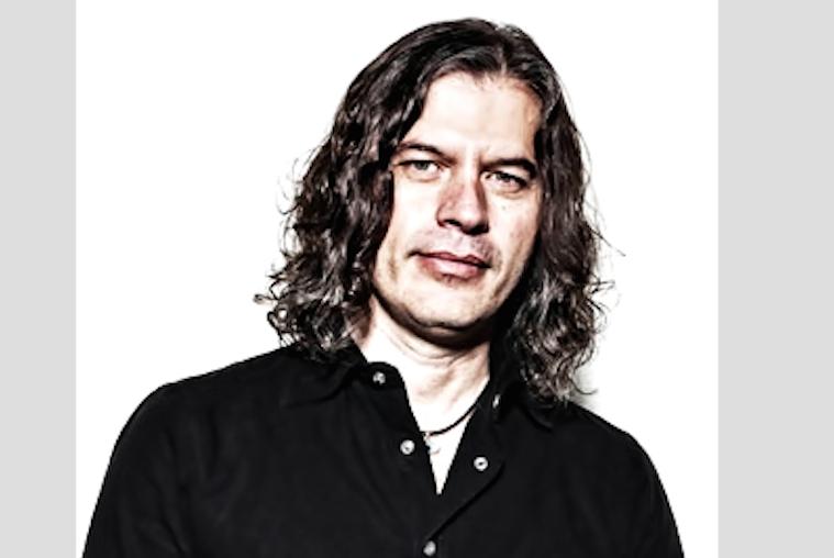 Héctor Fernández, co-presidente de Publicis México y dir. creativo para Publicis América Latina, en entrevista