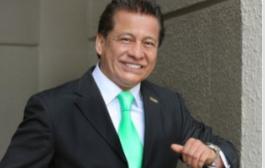 Arturo Huerta, presidente de Business Advantage, en entrevista