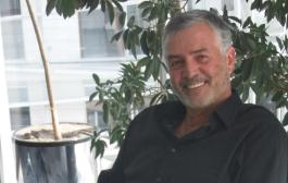 Rafael Pérez de FCB habla en entrevista sobre las nuevas exigencias de la industria