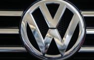 Caso de éxito 2015: Volkswagen restauró autos viejos