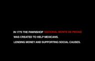 Caso de éxito 2015: Cómic en braille de Nacional Monte de Piedad