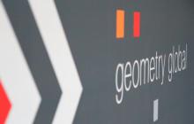 Geometry Global adquiere en México la compañía de CRM Cacto