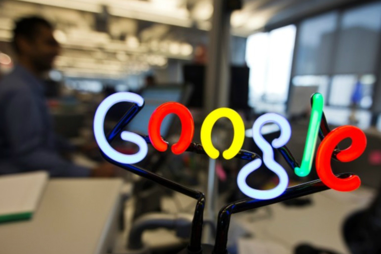 Google recompensa a cazadores de bugs