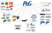 P&G deja a Publicis por Omnicom