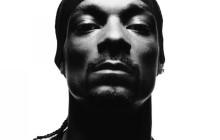 Snoop Dogg y Adidas se alían en el marco de la Super Bowl 50