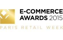 El año viejo me dejó una chiva y el E-commerce Awards 2015
