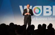 WOBI: inspiración empresarial