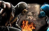Warner Brothers alimenta a Mortal Kombat X