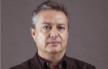 Cambios en la estructura creativa de Publicis México