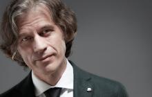 Héctor Fernández es nombrado CEO de Y&R México