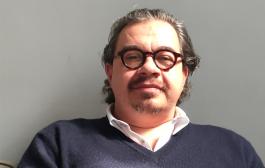 Alonso García Borja, CEO de Victoria Digital, habla sobre la agencia