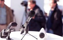 """Estudio """"Las campañas de radio más recordadas en 2015″"""