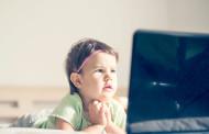 Publicidad chatarra en TV va contra derechos de niños