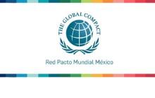 Pacto Mundial México ayudará a empresas con sus campañas