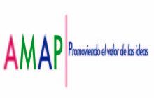 Y&R y Wunderman se incorporan a la AMAP