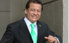 Arturo Huerta habla de la dinámica de la inmediatez