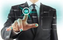 E-marketplace, cuando las plataformas digitales alcancen a las PyMES