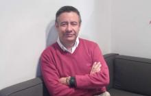 Gabriel Richaud  de la IAB describe el rol de las plataformas en redes sociales