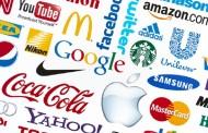 Marcas deportivas usan cantantes o 'influencers'