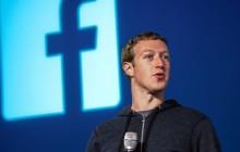Mark Zuckerberg anuncia que creará una IA que le ayude con la casa y el trabajo