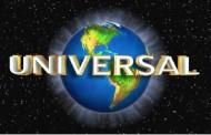 Universal rompe récord en México