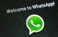 Publicidad en WhatsApp, una realidad