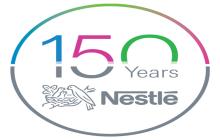 Nestlé llega a los 150 años y festejará con una promoción de 175 millones de pesos